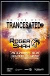 Cover - Live @ Trancesated 03-03-2017